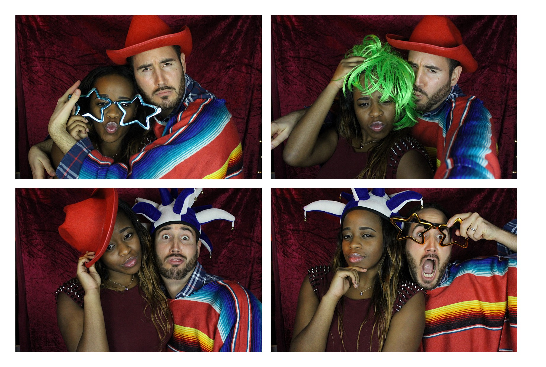 photo booth hire South Ockendon
