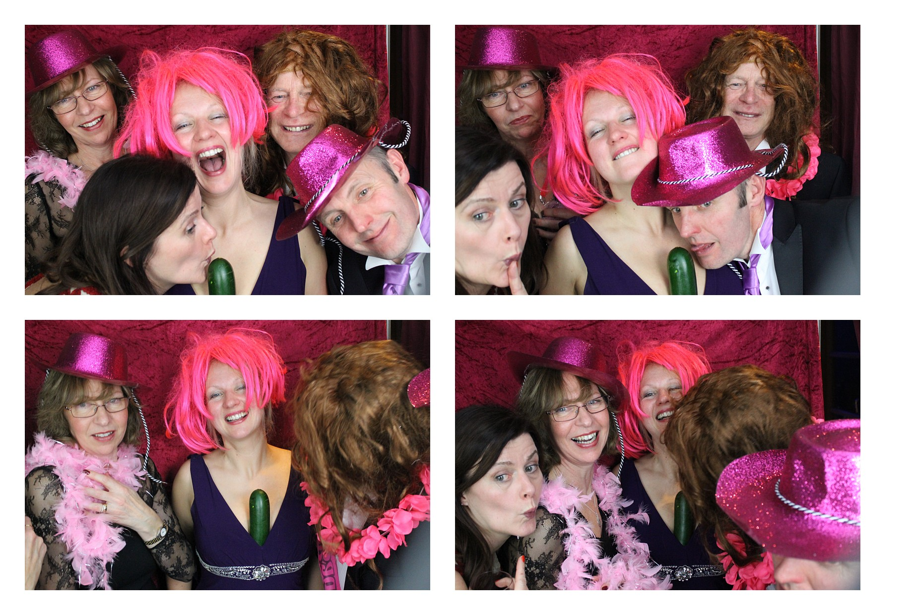 photo booth hire Winchelsea