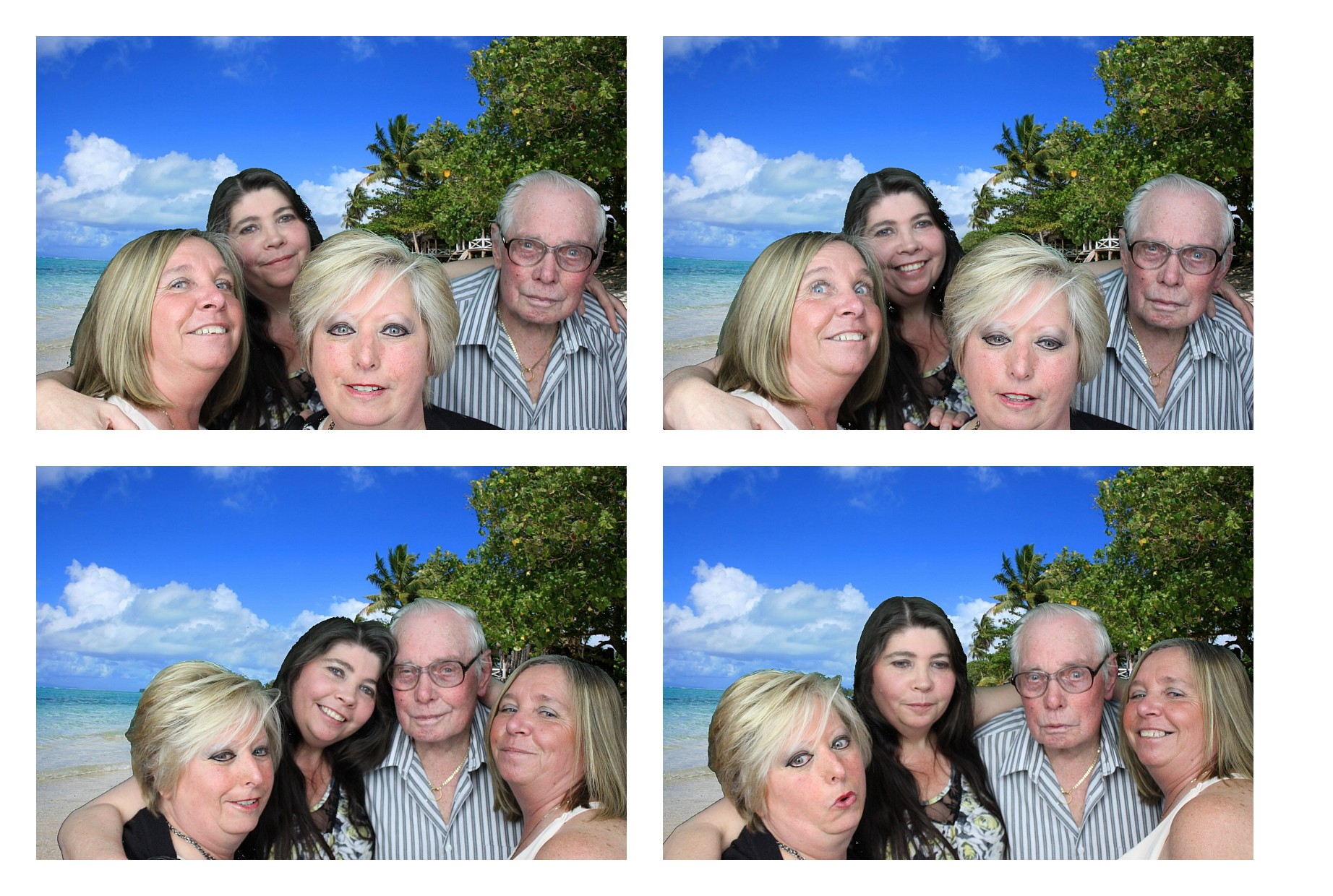 photo booth hire Hassocks