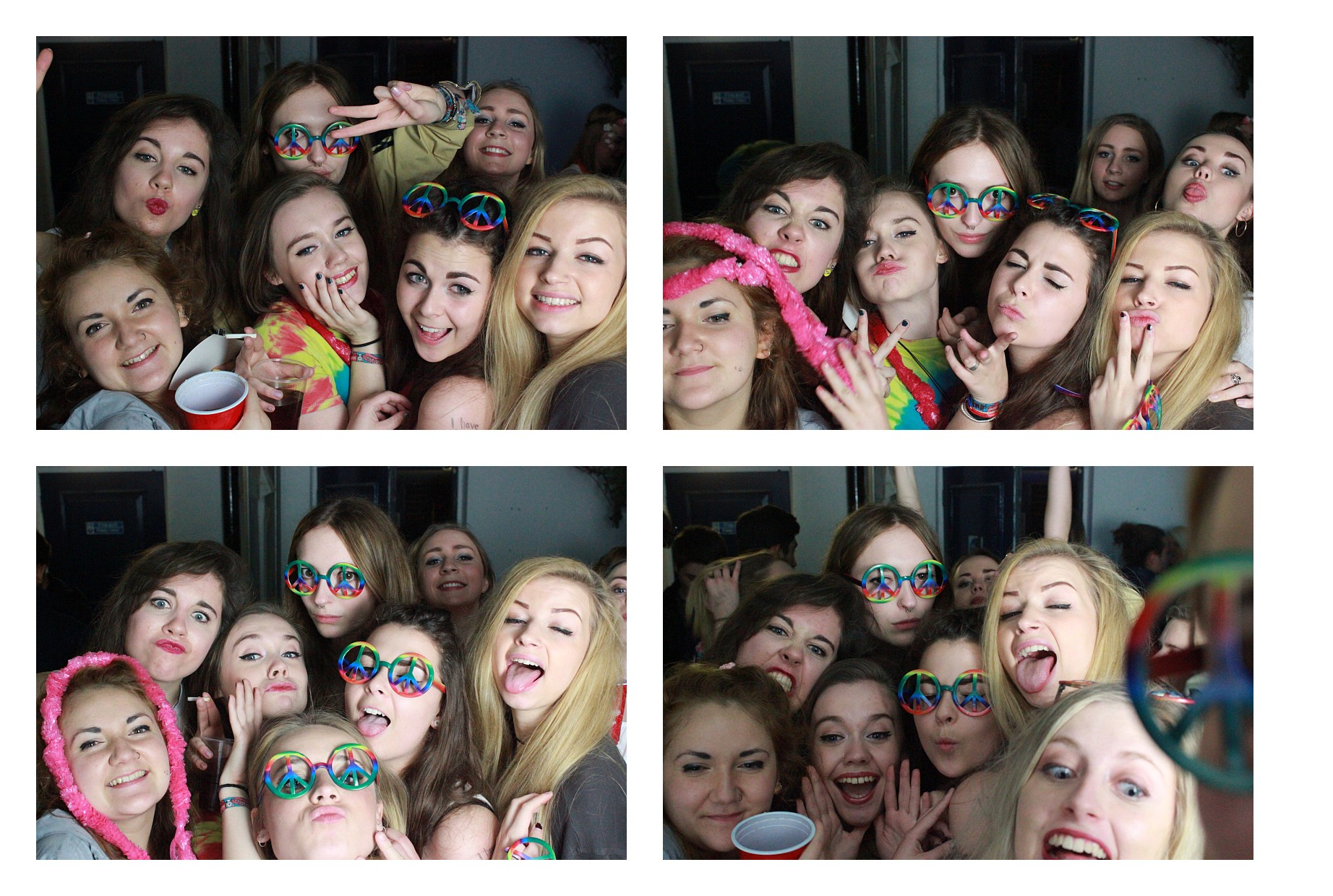 photo booth hire Chelmsford