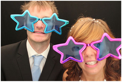 photo booth hire Braintree