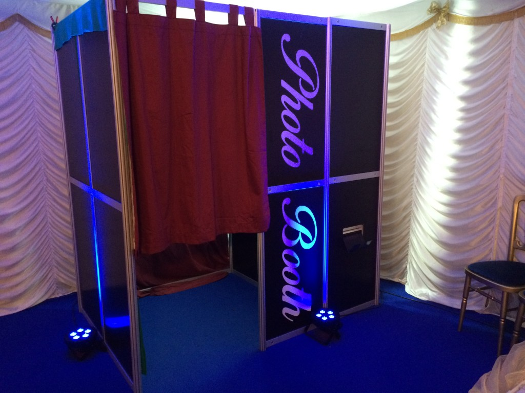 weddingphotoboothlondon