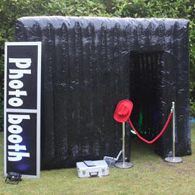 outdoor-booth